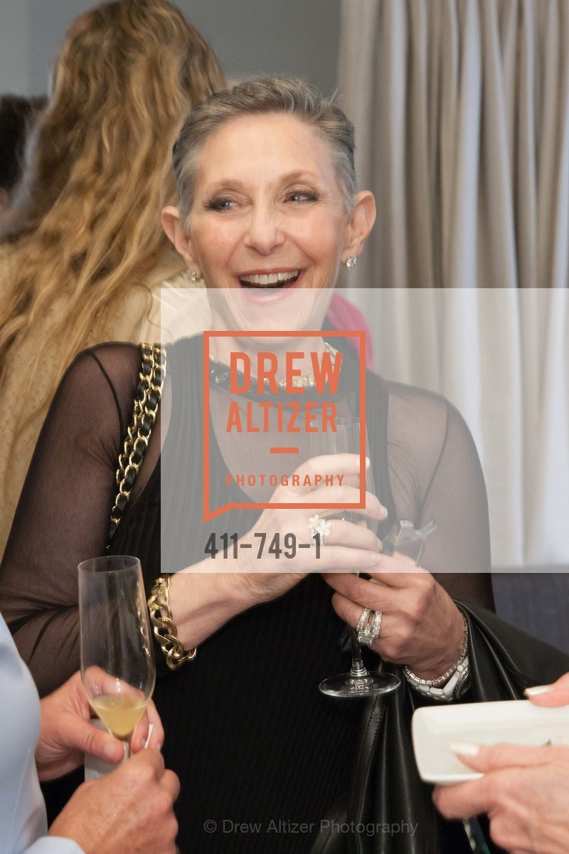 Cheryl Jane, PETER COPPING Meets and Greets OSCAR DELA RENTA Clients and Associates at NEIMAN MARCUS, US, May 23rd, 2015,Drew Altizer, Drew Altizer Photography, full-service agency, private events, San Francisco photographer, photographer california
