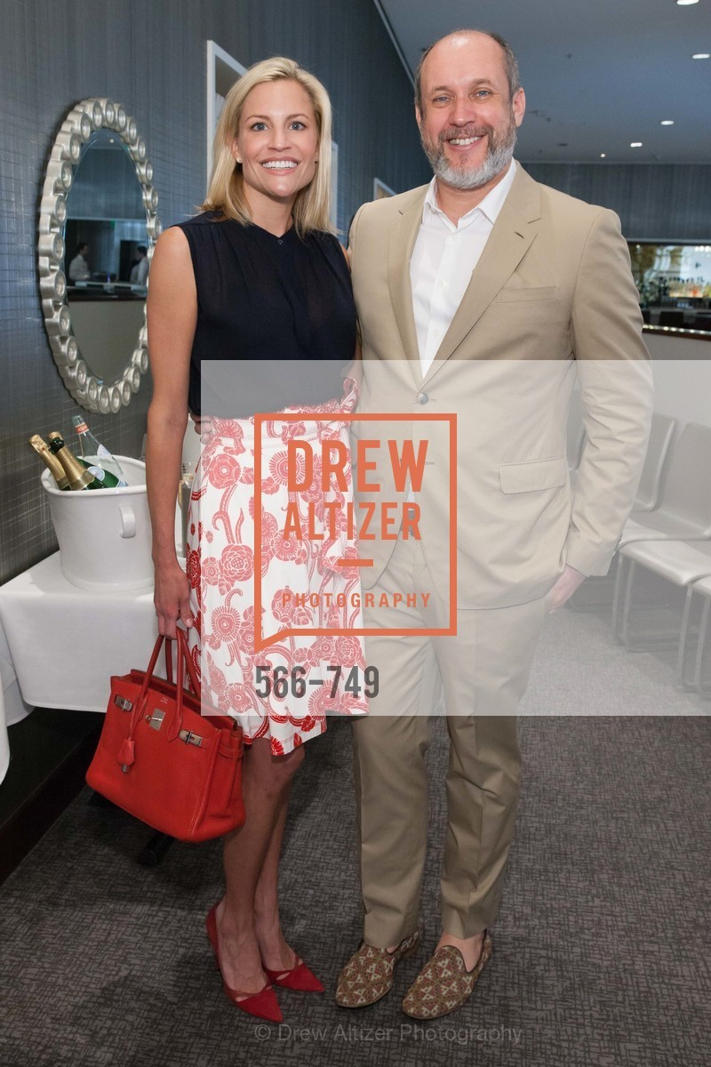 Alyson Harrington, Peter Copping, PETER COPPING Meets and Greets OSCAR DELA RENTA Clients and Associates at NEIMAN MARCUS, US, May 22nd, 2015,Drew Altizer, Drew Altizer Photography, full-service agency, private events, San Francisco photographer, photographer california