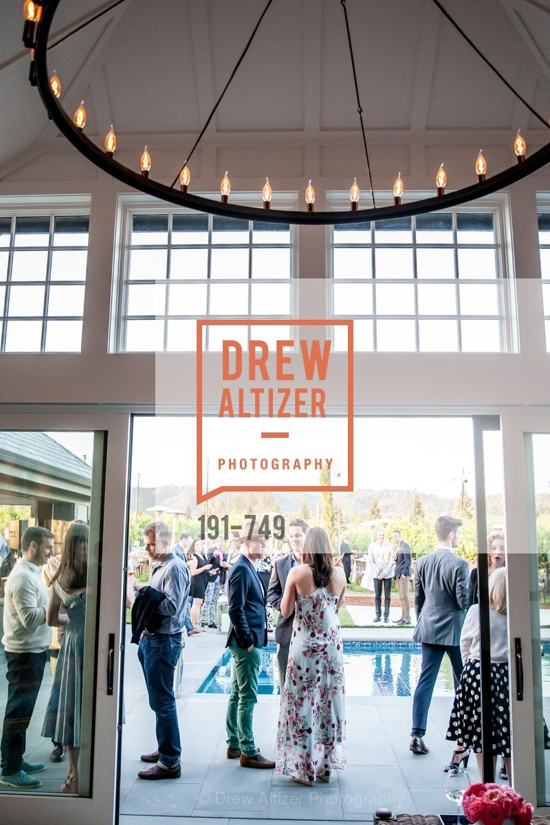 Atmosphere, PETER COPPING Meets and Greets OSCAR DELA RENTA Clients and Associates at NEIMAN MARCUS, US, May 22nd, 2015,Drew Altizer, Drew Altizer Photography, full-service agency, private events, San Francisco photographer, photographer california