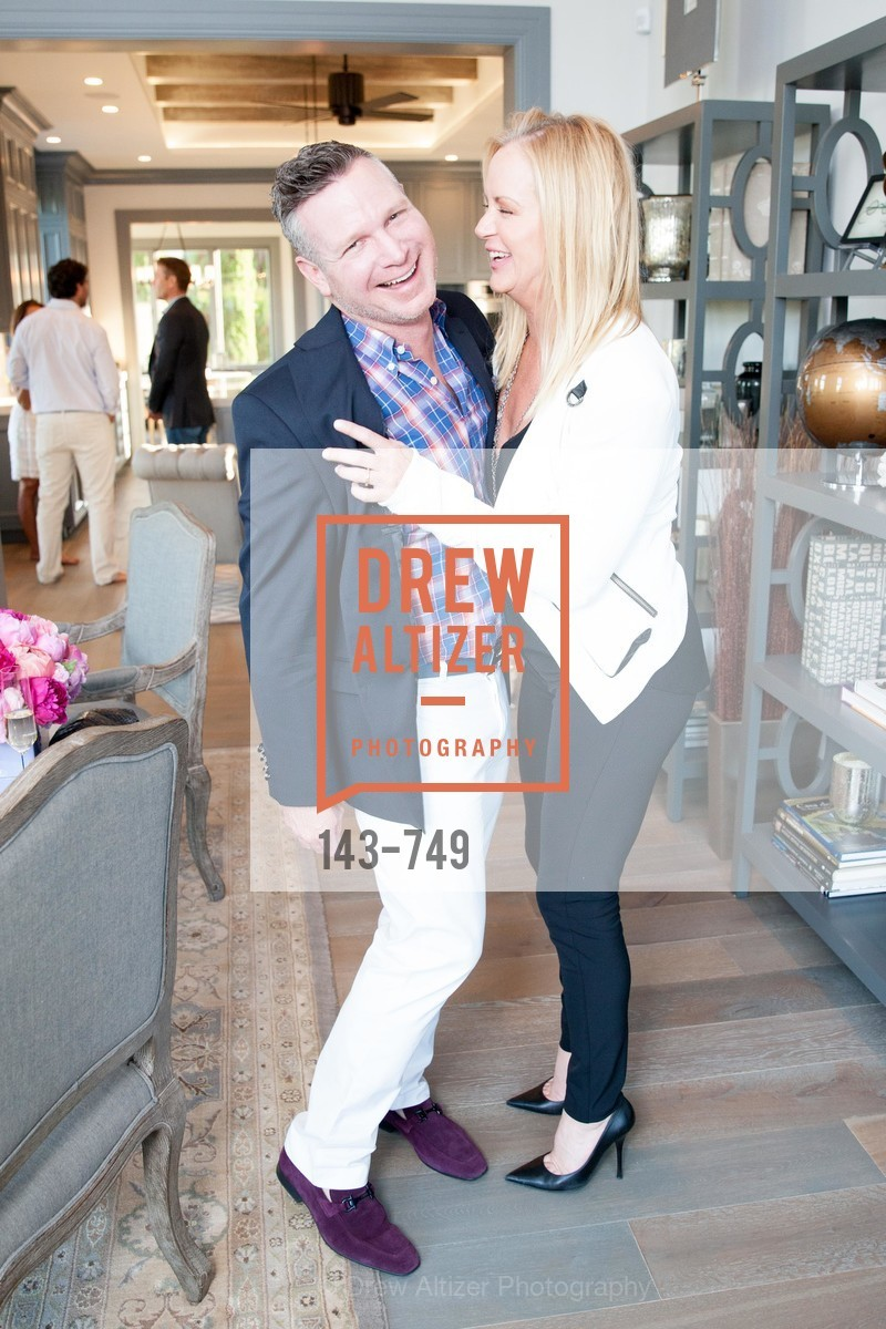 Stacy Walters, PETER COPPING Meets and Greets OSCAR DELA RENTA Clients and Associates at NEIMAN MARCUS, US, May 23rd, 2015,Drew Altizer, Drew Altizer Photography, full-service agency, private events, San Francisco photographer, photographer california