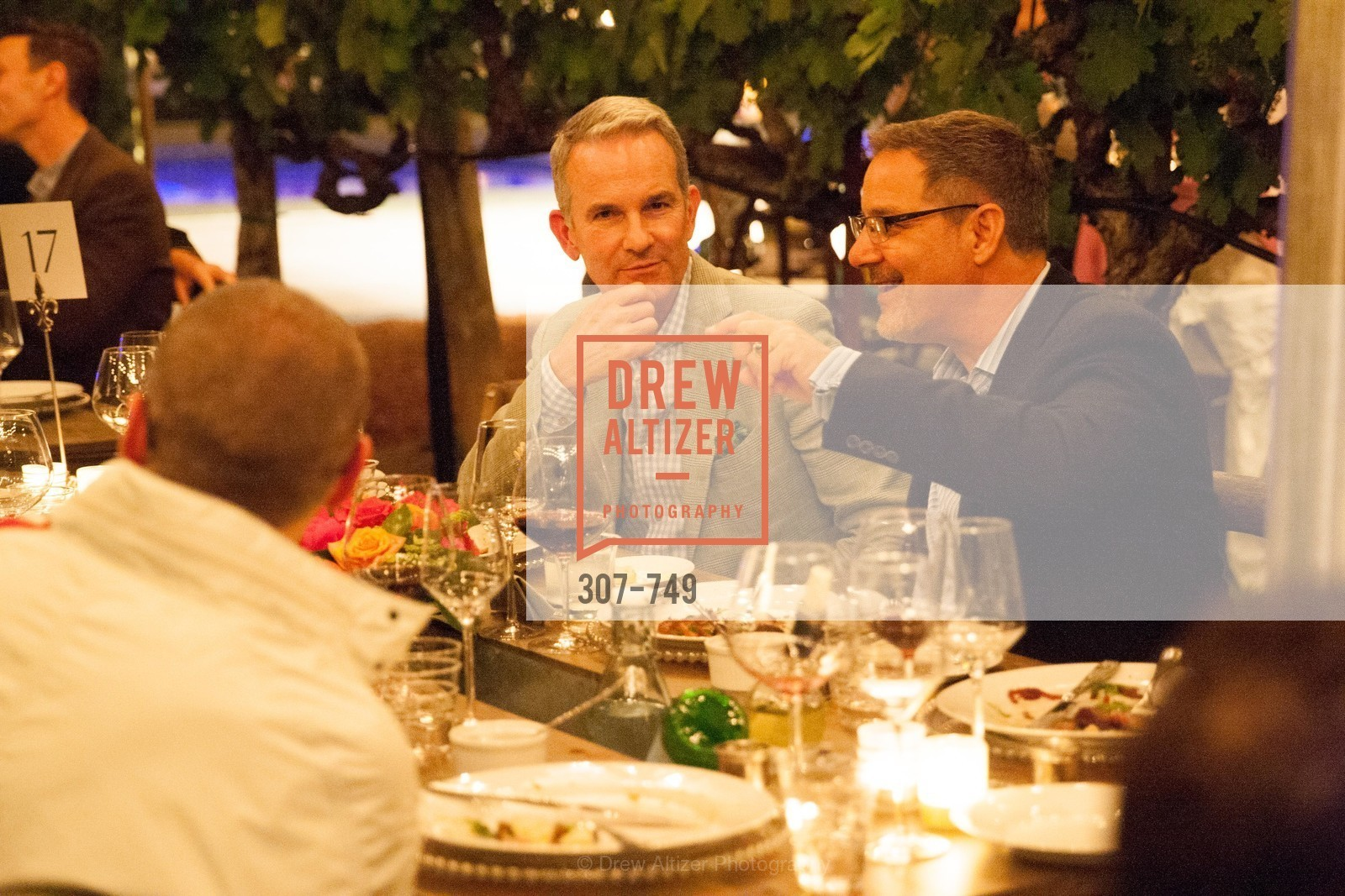 Jeffrey Gibson, PETER COPPING Meets and Greets OSCAR DELA RENTA Clients and Associates at NEIMAN MARCUS, US, May 23rd, 2015,Drew Altizer, Drew Altizer Photography, full-service agency, private events, San Francisco photographer, photographer california
