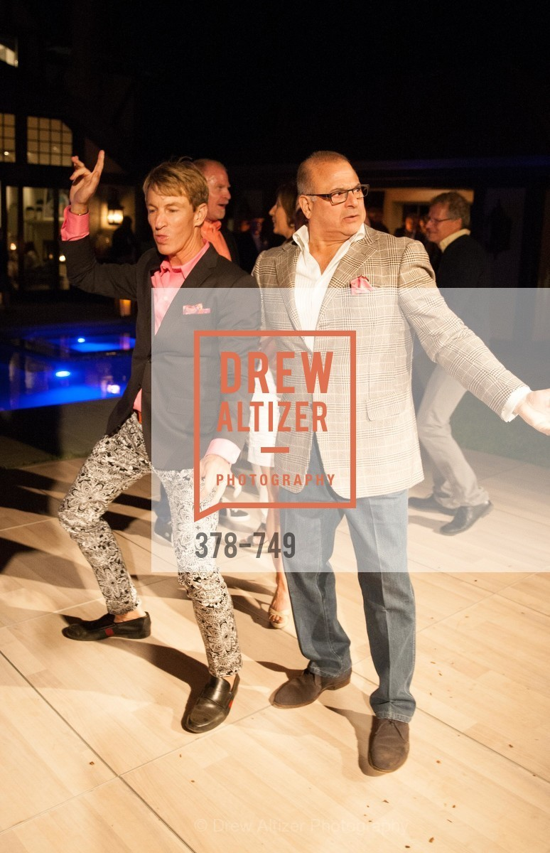 Dance Floor, PETER COPPING Meets and Greets OSCAR DELA RENTA Clients and Associates at NEIMAN MARCUS, US, May 23rd, 2015,Drew Altizer, Drew Altizer Photography, full-service agency, private events, San Francisco photographer, photographer california