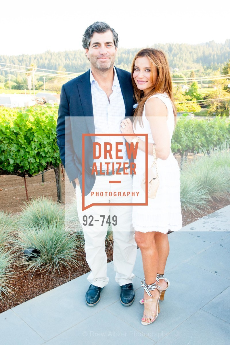 Keith Ross, Claudia Ross, PETER COPPING Meets and Greets OSCAR DELA RENTA Clients and Associates at NEIMAN MARCUS, US, May 23rd, 2015,Drew Altizer, Drew Altizer Photography, full-service agency, private events, San Francisco photographer, photographer california