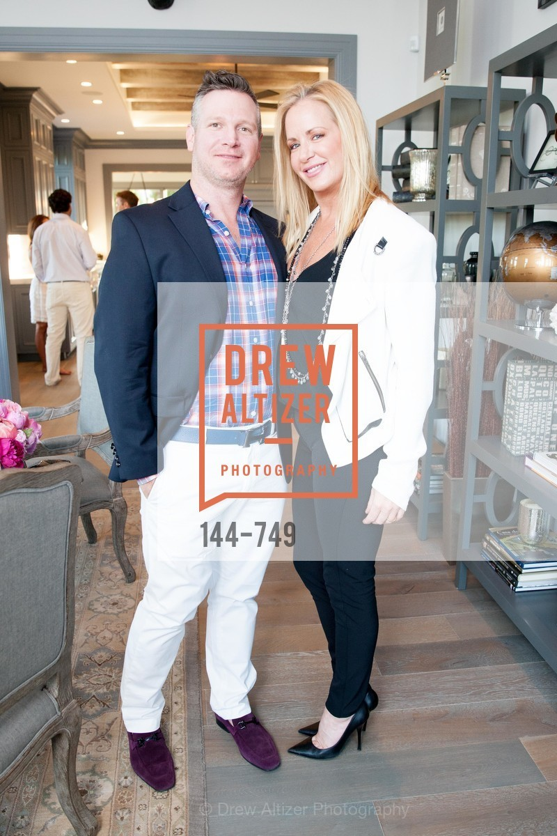 Stacy Walters, PETER COPPING Meets and Greets OSCAR DELA RENTA Clients and Associates at NEIMAN MARCUS, US, May 22nd, 2015,Drew Altizer, Drew Altizer Photography, full-service agency, private events, San Francisco photographer, photographer california