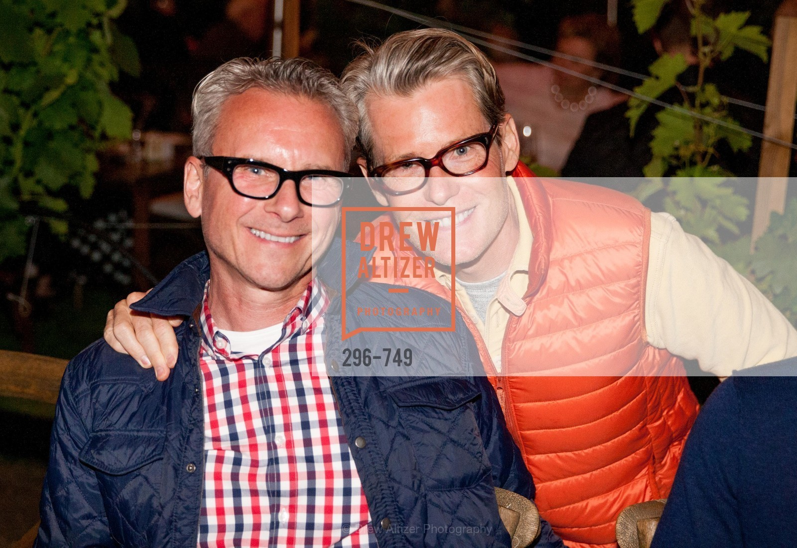 Oliver Clode, PETER COPPING Meets and Greets OSCAR DELA RENTA Clients and Associates at NEIMAN MARCUS, US, May 22nd, 2015,Drew Altizer, Drew Altizer Photography, full-service agency, private events, San Francisco photographer, photographer california