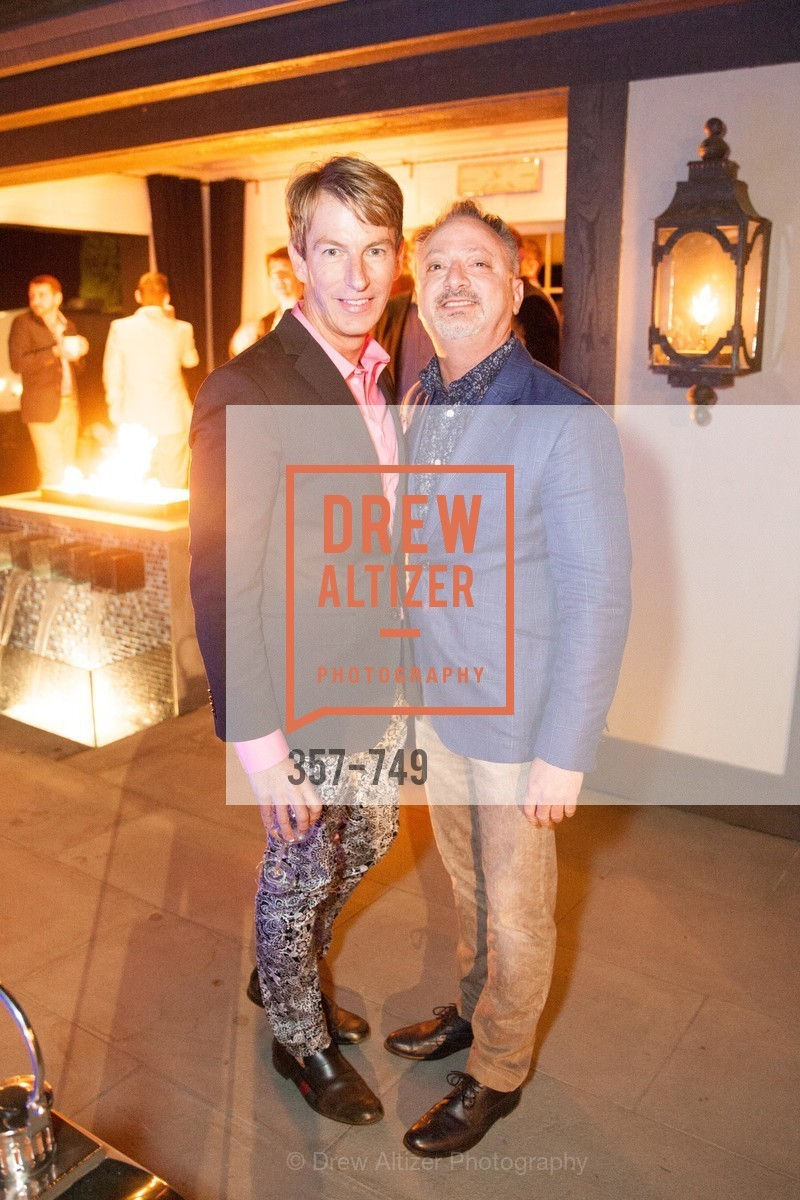 Jack Calhoun, PETER COPPING Meets and Greets OSCAR DELA RENTA Clients and Associates at NEIMAN MARCUS, US, May 23rd, 2015,Drew Altizer, Drew Altizer Photography, full-service agency, private events, San Francisco photographer, photographer california