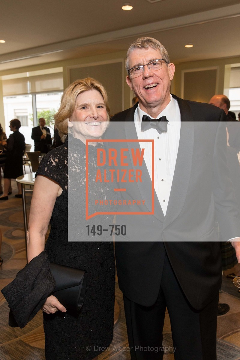 Alexandra Lenehan, Tim Kahn, WORLD AFFAIRS COUNCIL Awards Dinner, US, May 27th, 2015,Drew Altizer, Drew Altizer Photography, full-service event agency, private events, San Francisco photographer, photographer California