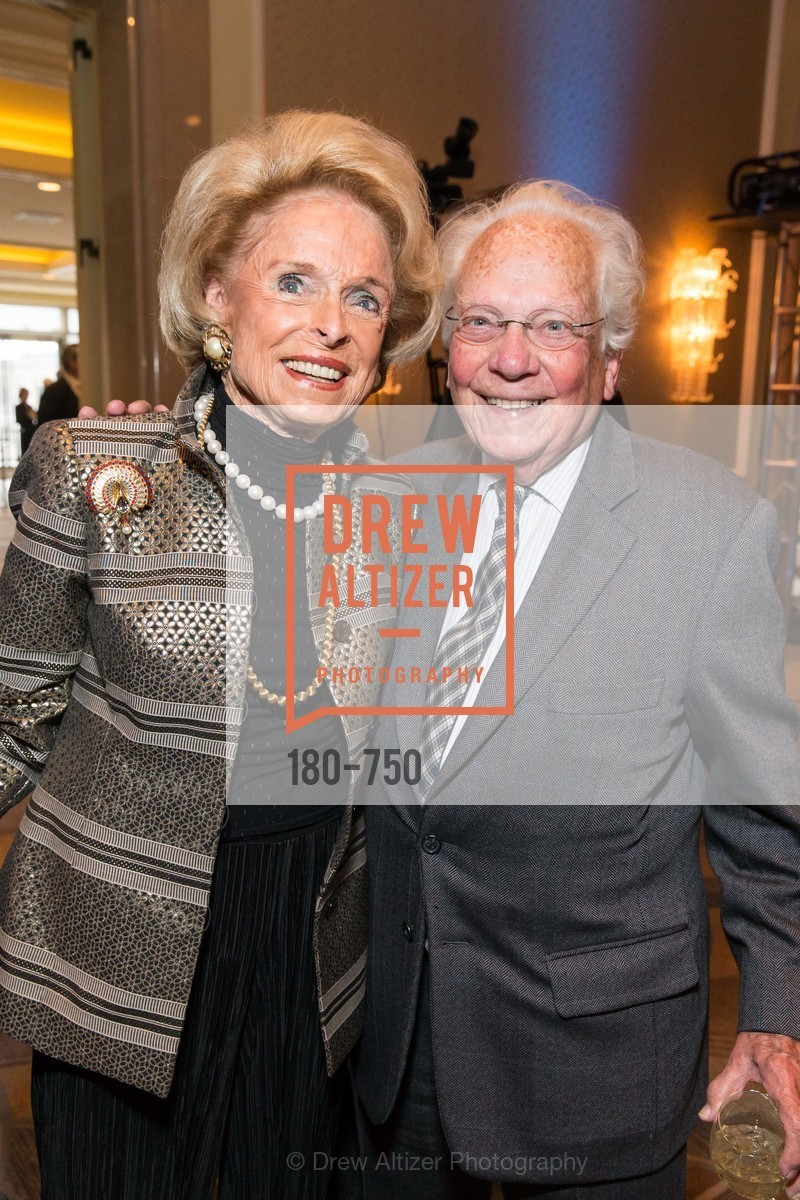 Harriet Quarre, Louis Belden, WORLD AFFAIRS COUNCIL Awards Dinner, US, May 27th, 2015,Drew Altizer, Drew Altizer Photography, full-service agency, private events, San Francisco photographer, photographer california