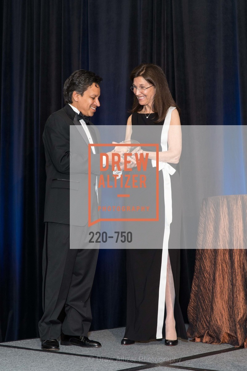 Deepak Srivastava, Jane Wales, WORLD AFFAIRS COUNCIL Awards Dinner, US, May 26th, 2015,Drew Altizer, Drew Altizer Photography, full-service agency, private events, San Francisco photographer, photographer california