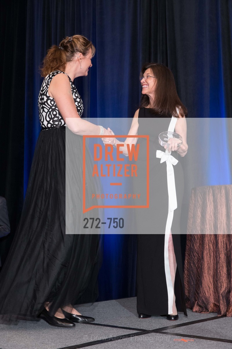 Petra Dierkes-Thrun, Jane Wales, WORLD AFFAIRS COUNCIL Awards Dinner, US, May 27th, 2015,Drew Altizer, Drew Altizer Photography, full-service agency, private events, San Francisco photographer, photographer california