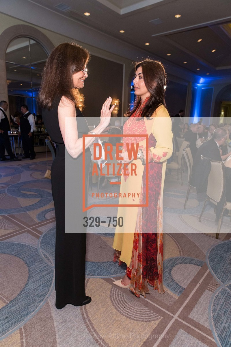 Bita Daryabari, Sara Abbasi, WORLD AFFAIRS COUNCIL Awards Dinner, US, May 27th, 2015,Drew Altizer, Drew Altizer Photography, full-service agency, private events, San Francisco photographer, photographer california