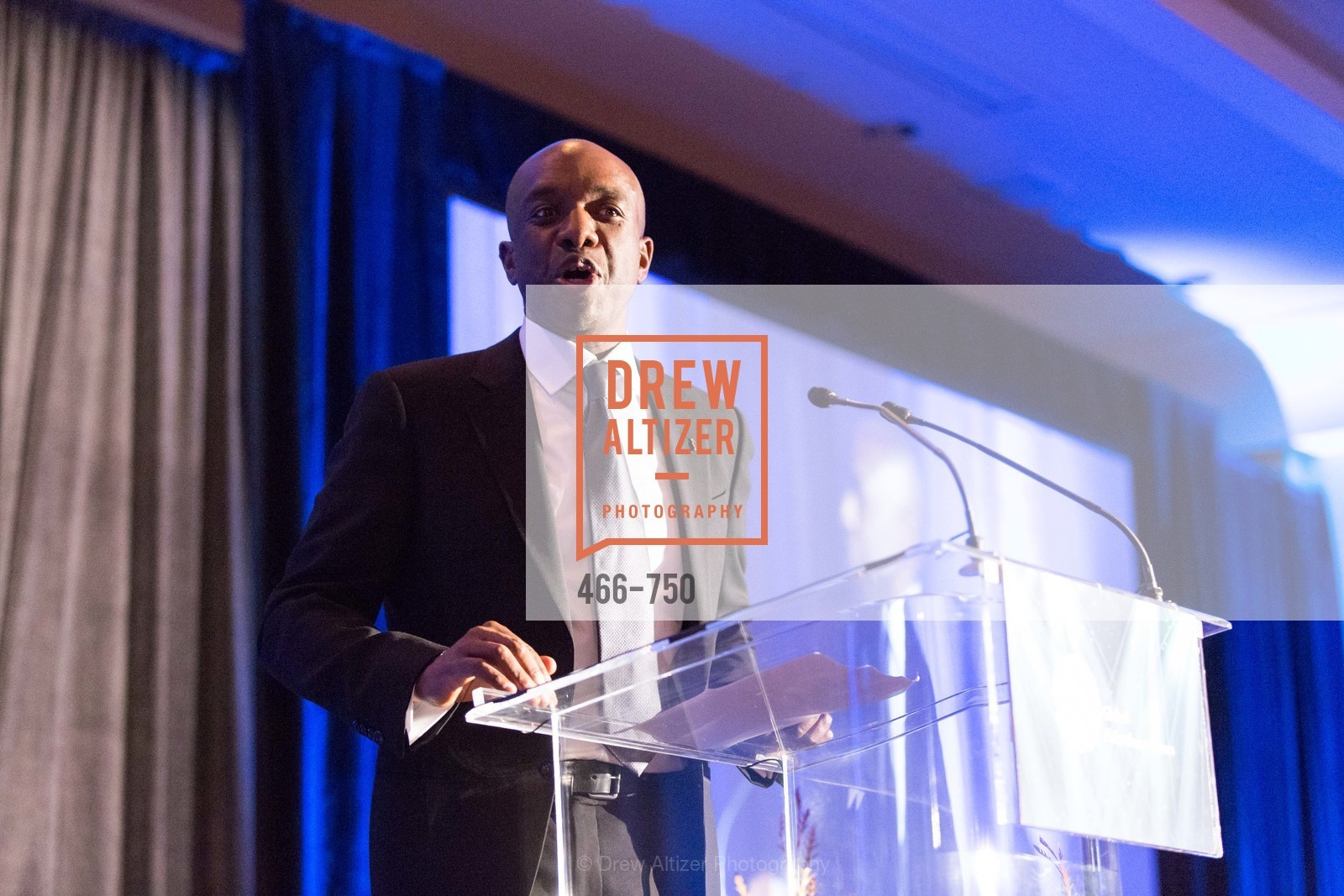 James Manyika, WORLD AFFAIRS COUNCIL Awards Dinner, US, May 26th, 2015,Drew Altizer, Drew Altizer Photography, full-service agency, private events, San Francisco photographer, photographer california