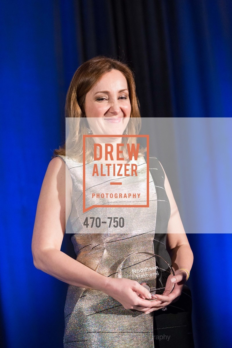 Noosheen Hashemi, WORLD AFFAIRS COUNCIL Awards Dinner, US, May 27th, 2015,Drew Altizer, Drew Altizer Photography, full-service agency, private events, San Francisco photographer, photographer california