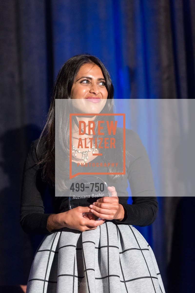 Ruzwana Bashir, WORLD AFFAIRS COUNCIL Awards Dinner, US, May 27th, 2015,Drew Altizer, Drew Altizer Photography, full-service agency, private events, San Francisco photographer, photographer california