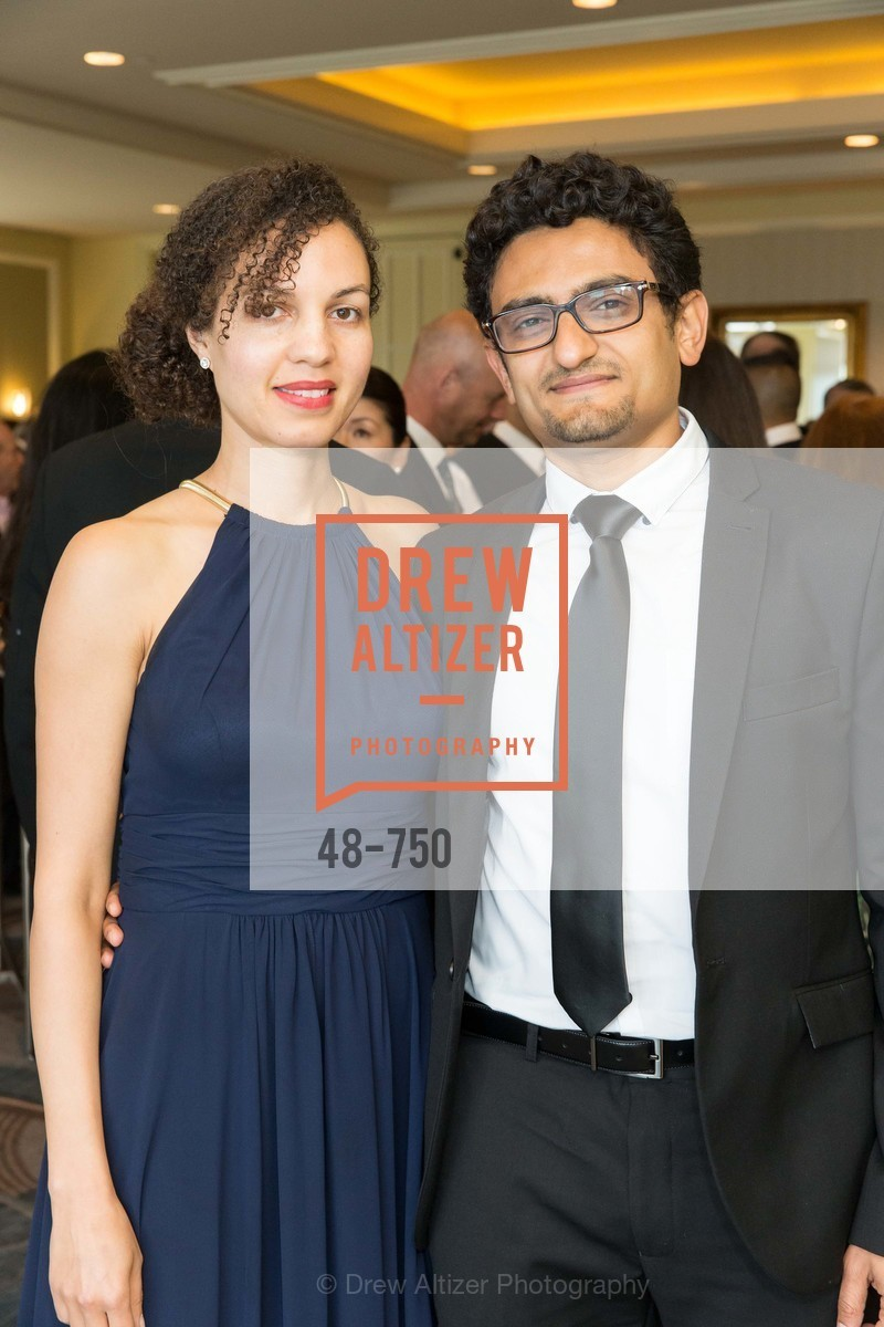 Ilka Johansson, Wael Ghonim, WORLD AFFAIRS COUNCIL Awards Dinner, US, May 27th, 2015,Drew Altizer, Drew Altizer Photography, full-service agency, private events, San Francisco photographer, photographer california
