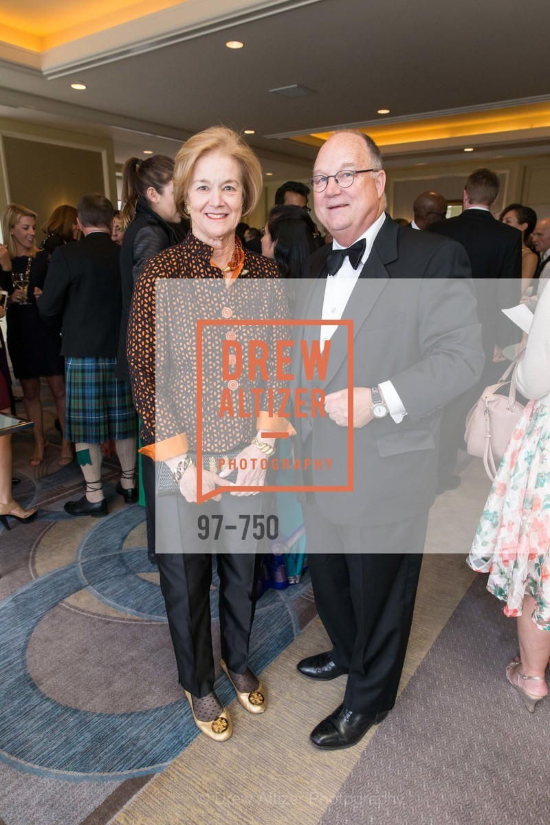 Lucy Hume, Terry Vogt, WORLD AFFAIRS COUNCIL Awards Dinner, US, May 26th, 2015,Drew Altizer, Drew Altizer Photography, full-service agency, private events, San Francisco photographer, photographer california