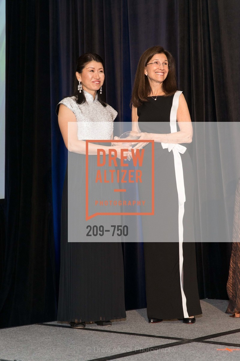 Akiko Yamazaki, Jane Wales, WORLD AFFAIRS COUNCIL Awards Dinner, US, May 27th, 2015,Drew Altizer, Drew Altizer Photography, full-service agency, private events, San Francisco photographer, photographer california