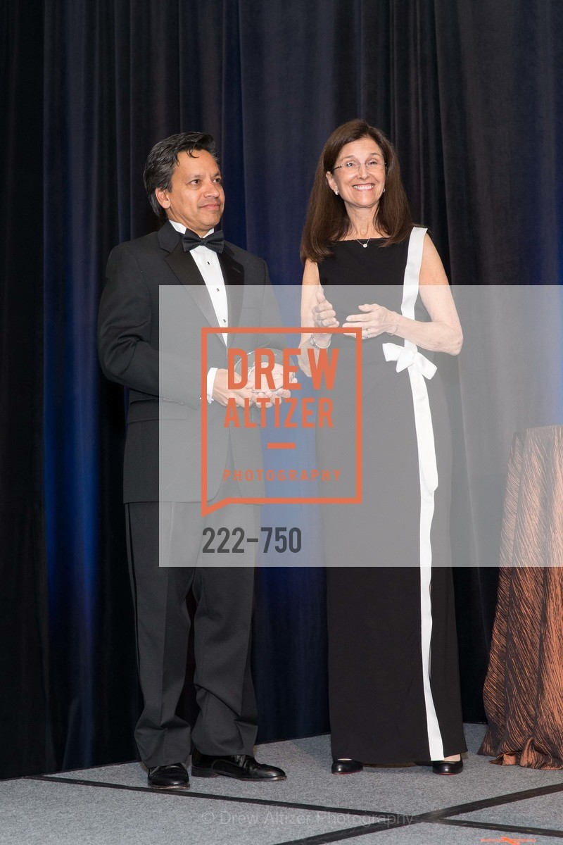 Deepak Srivastava, Jane Wales, WORLD AFFAIRS COUNCIL Awards Dinner, US, May 27th, 2015,Drew Altizer, Drew Altizer Photography, full-service agency, private events, San Francisco photographer, photographer california