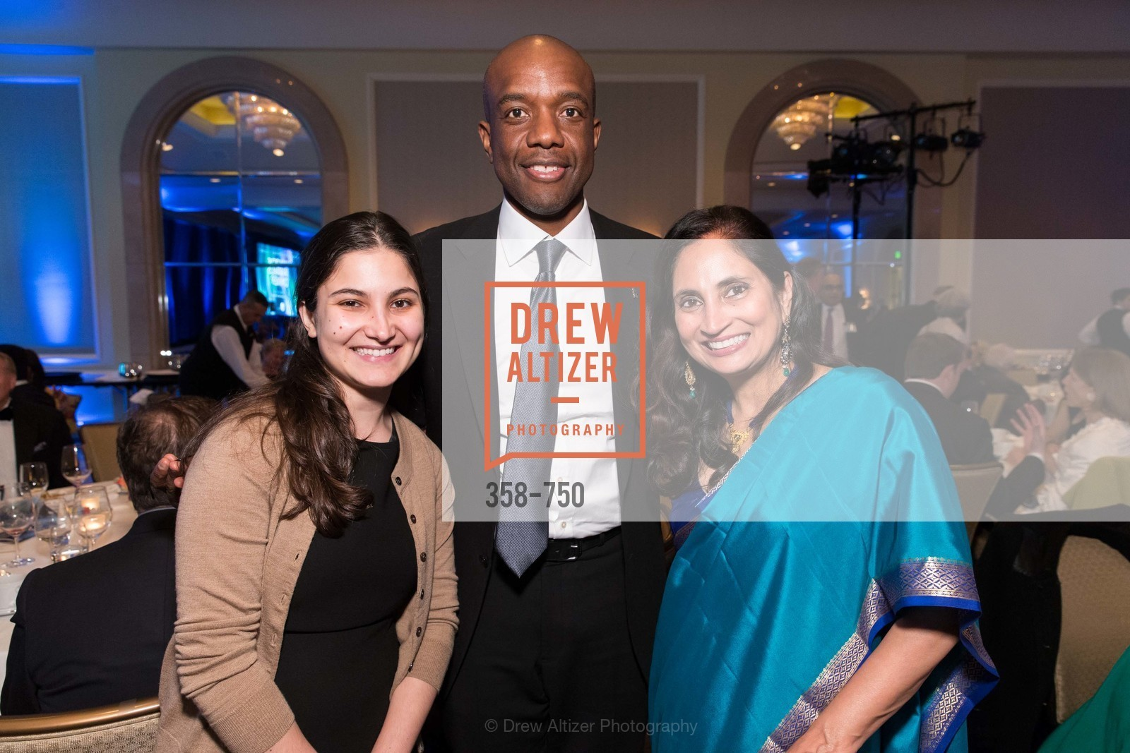 Begum Erdogan, James Manyika, Padmasree Warrior, WORLD AFFAIRS COUNCIL Awards Dinner, US, May 27th, 2015,Drew Altizer, Drew Altizer Photography, full-service agency, private events, San Francisco photographer, photographer california