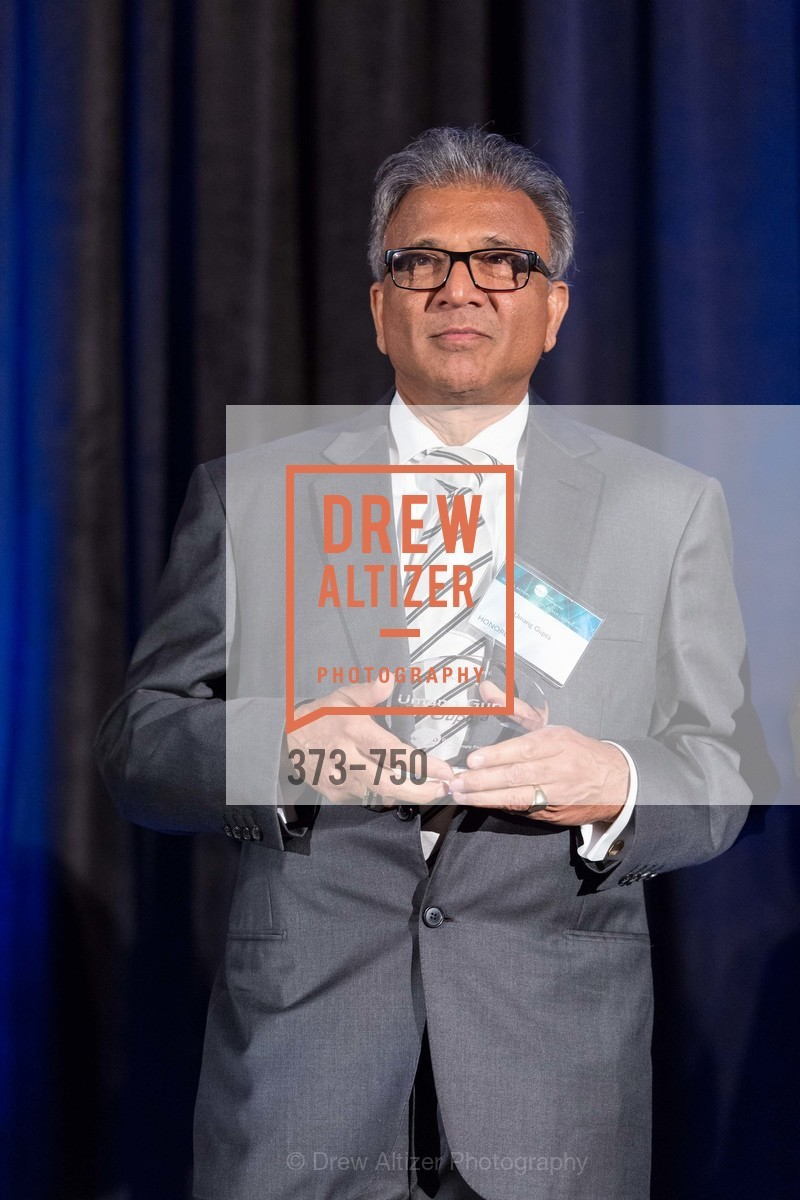 Umang Gupta, WORLD AFFAIRS COUNCIL Awards Dinner, US, May 27th, 2015,Drew Altizer, Drew Altizer Photography, full-service agency, private events, San Francisco photographer, photographer california