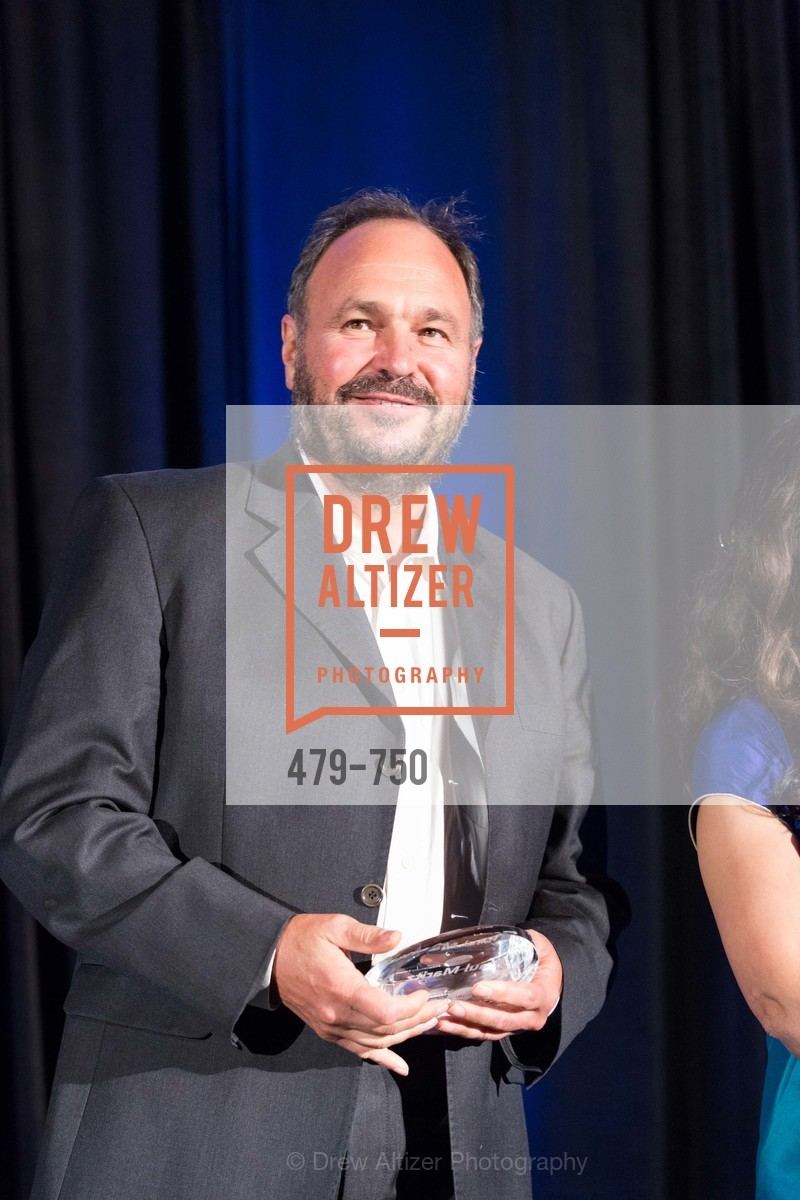 Paul Maritz, WORLD AFFAIRS COUNCIL Awards Dinner, US, May 27th, 2015