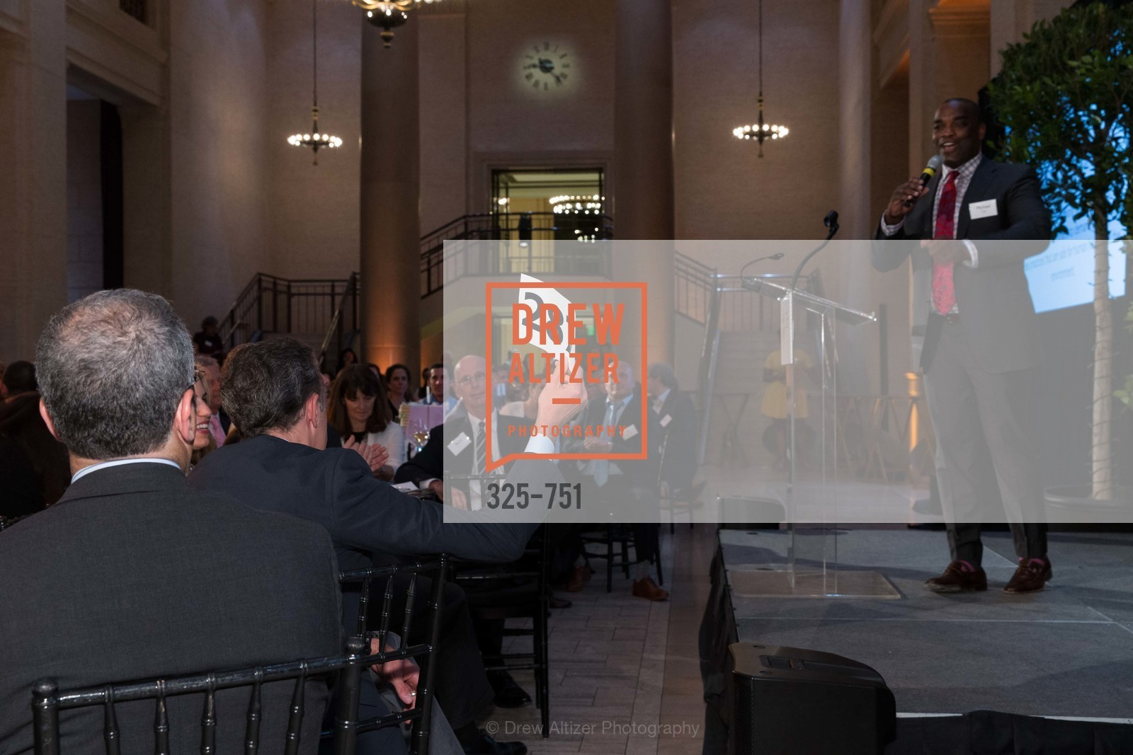 Atmosphere, CENTER FOR ENVIRONMENTAL HEALTH (CEH) 2015 Gala, US, May 28th, 2015,Drew Altizer, Drew Altizer Photography, full-service agency, private events, San Francisco photographer, photographer california