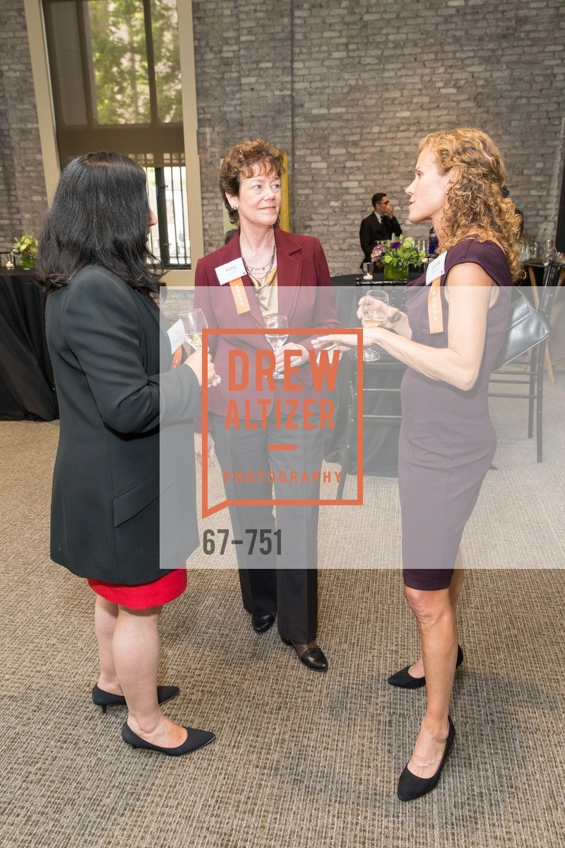 Tina Eshaghpour, Kathy Gerwig, Lynele Cameron, CENTER FOR ENVIRONMENTAL HEALTH (CEH) 2015 Gala, Bently Reserve, May 28th, 2015,Drew Altizer, Drew Altizer Photography, full-service agency, private events, San Francisco photographer, photographer california