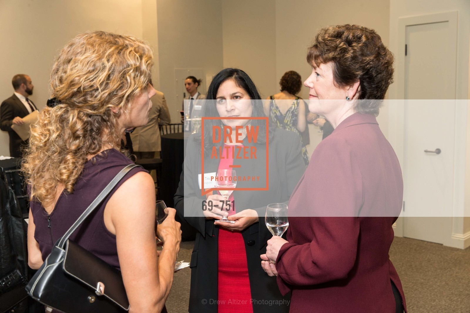 Lynele Cameron, Tina Eshaghpour, Kathy Gerwig, CENTER FOR ENVIRONMENTAL HEALTH (CEH) 2015 Gala, Bently Reserve, May 28th, 2015,Drew Altizer, Drew Altizer Photography, full-service agency, private events, San Francisco photographer, photographer california