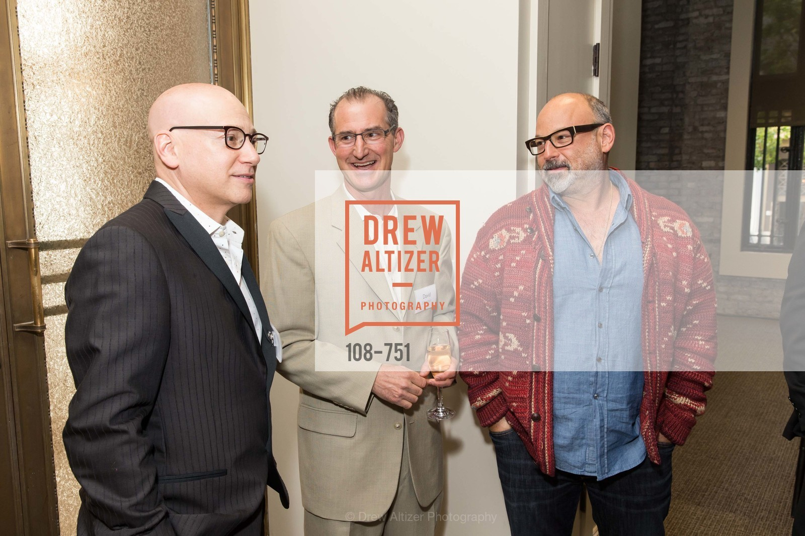 Evan Handler, David Silberman, Robert Rosenheck, CENTER FOR ENVIRONMENTAL HEALTH (CEH) 2015 Gala, Bently Reserve, May 28th, 2015,Drew Altizer, Drew Altizer Photography, full-service agency, private events, San Francisco photographer, photographer california