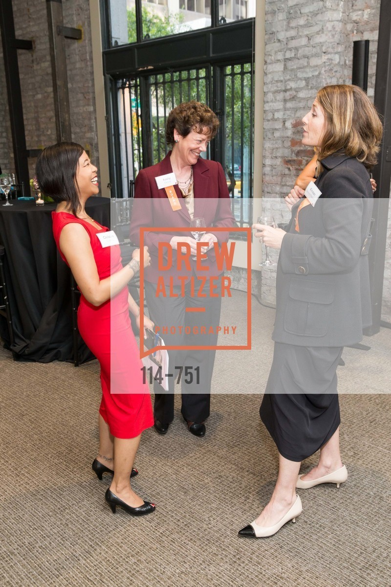 Christine Cordero, Kathy Gerwig, Kirsten Steward Beckwith, CENTER FOR ENVIRONMENTAL HEALTH (CEH) 2015 Gala, Bently Reserve, May 28th, 2015,Drew Altizer, Drew Altizer Photography, full-service agency, private events, San Francisco photographer, photographer california