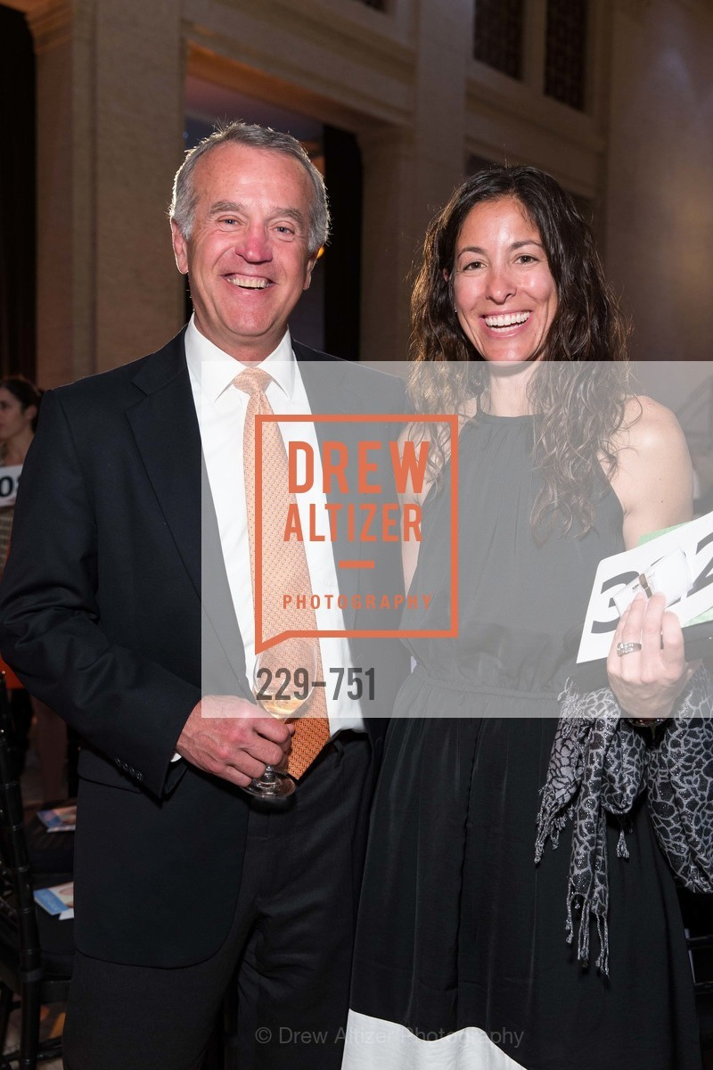 Paul Danielsen, Jennifer Sawle, CENTER FOR ENVIRONMENTAL HEALTH (CEH) 2015 Gala, Bently Reserve, May 28th, 2015,Drew Altizer, Drew Altizer Photography, full-service agency, private events, San Francisco photographer, photographer california