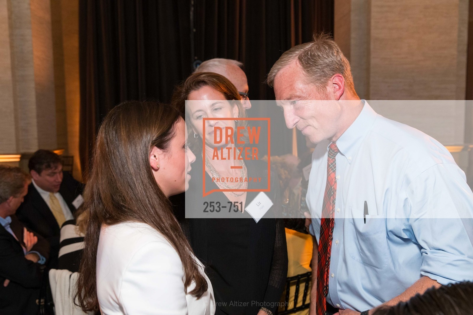 Avery Hale, Liz Hale, Tom Steyer, CENTER FOR ENVIRONMENTAL HEALTH (CEH) 2015 Gala, US, May 28th, 2015,Drew Altizer, Drew Altizer Photography, full-service agency, private events, San Francisco photographer, photographer california