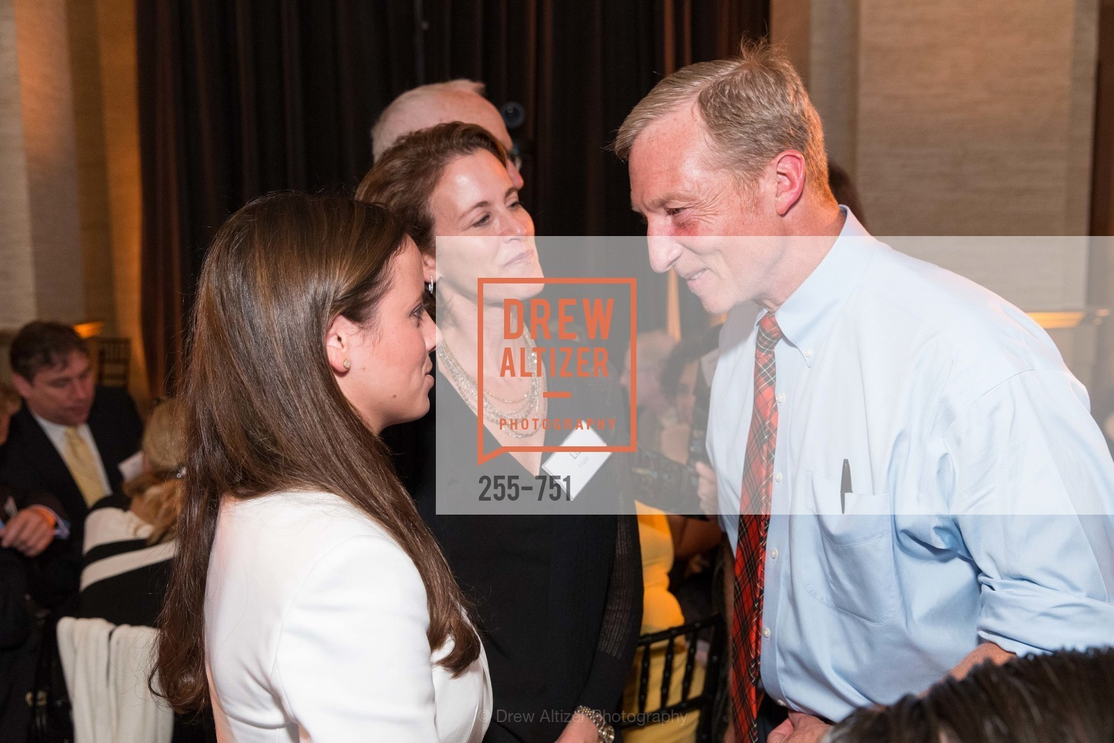Avery Hale, Liz Hale, Tom Steyer, CENTER FOR ENVIRONMENTAL HEALTH (CEH) 2015 Gala, Bently Reserve, May 28th, 2015,Drew Altizer, Drew Altizer Photography, full-service agency, private events, San Francisco photographer, photographer california