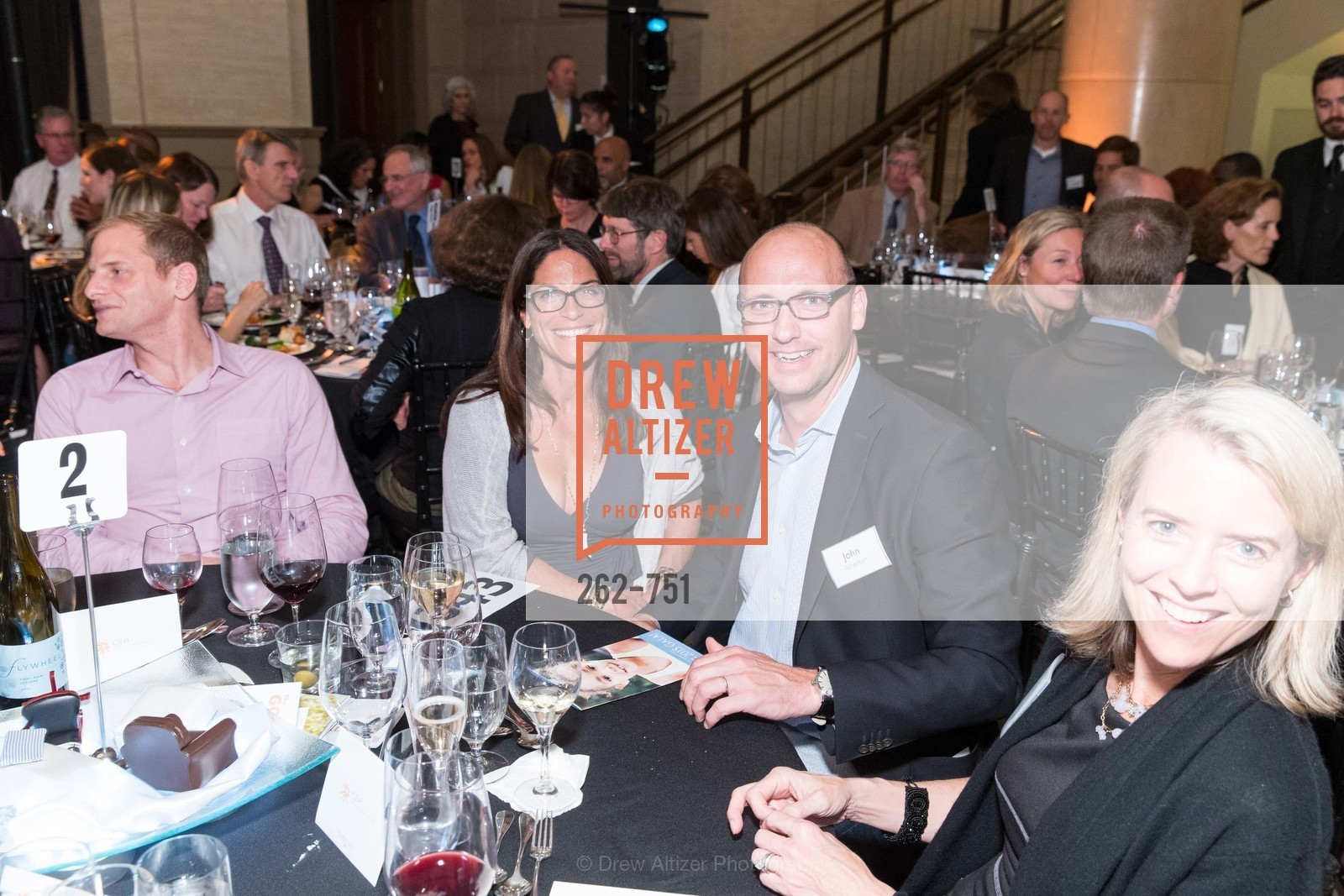 John Atherton, CENTER FOR ENVIRONMENTAL HEALTH (CEH) 2015 Gala, Bently Reserve, May 28th, 2015,Drew Altizer, Drew Altizer Photography, full-service agency, private events, San Francisco photographer, photographer california