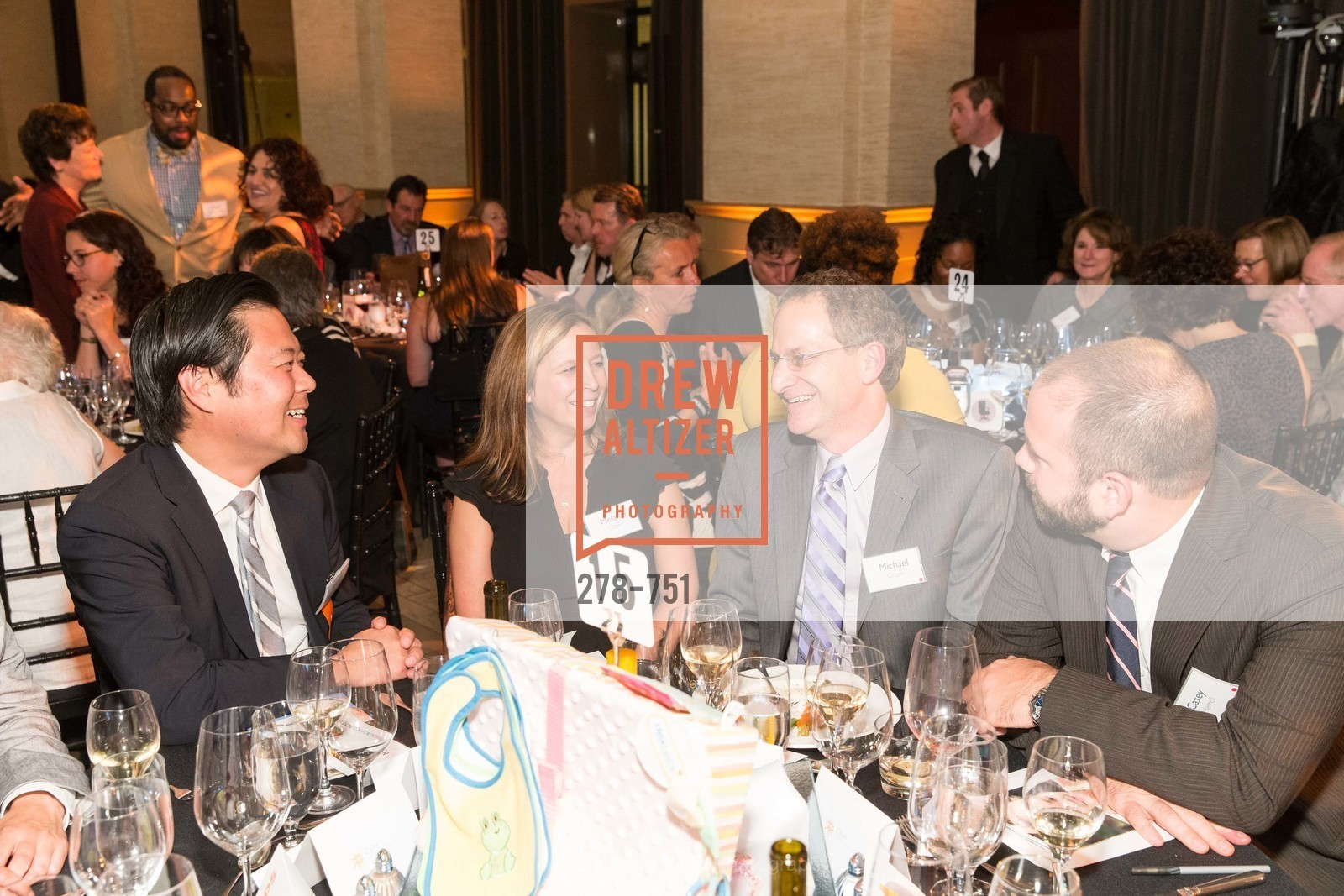 Roger Kim, Melanie Green, Michael Green, Casey Harrell, CENTER FOR ENVIRONMENTAL HEALTH (CEH) 2015 Gala, Bently Reserve, May 28th, 2015,Drew Altizer, Drew Altizer Photography, full-service agency, private events, San Francisco photographer, photographer california