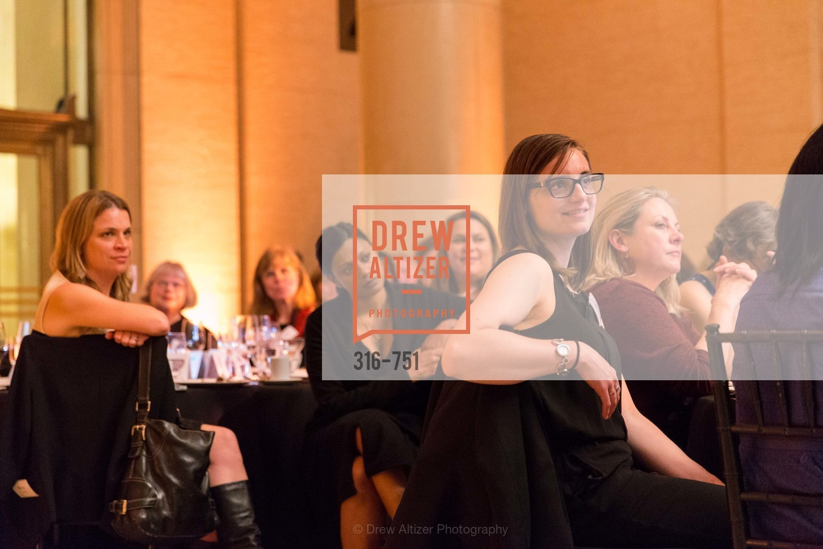 Avery Lindeman, CENTER FOR ENVIRONMENTAL HEALTH (CEH) 2015 Gala, Bently Reserve, May 28th, 2015,Drew Altizer, Drew Altizer Photography, full-service agency, private events, San Francisco photographer, photographer california