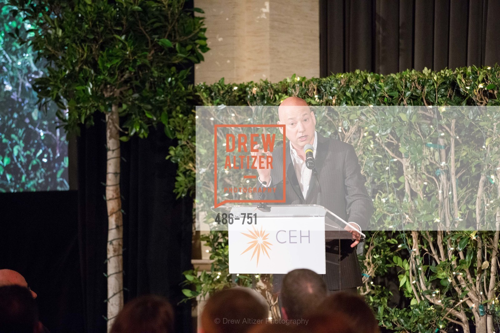 Evan Handler, CENTER FOR ENVIRONMENTAL HEALTH (CEH) 2015 Gala, Bently Reserve, May 28th, 2015,Drew Altizer, Drew Altizer Photography, full-service agency, private events, San Francisco photographer, photographer california