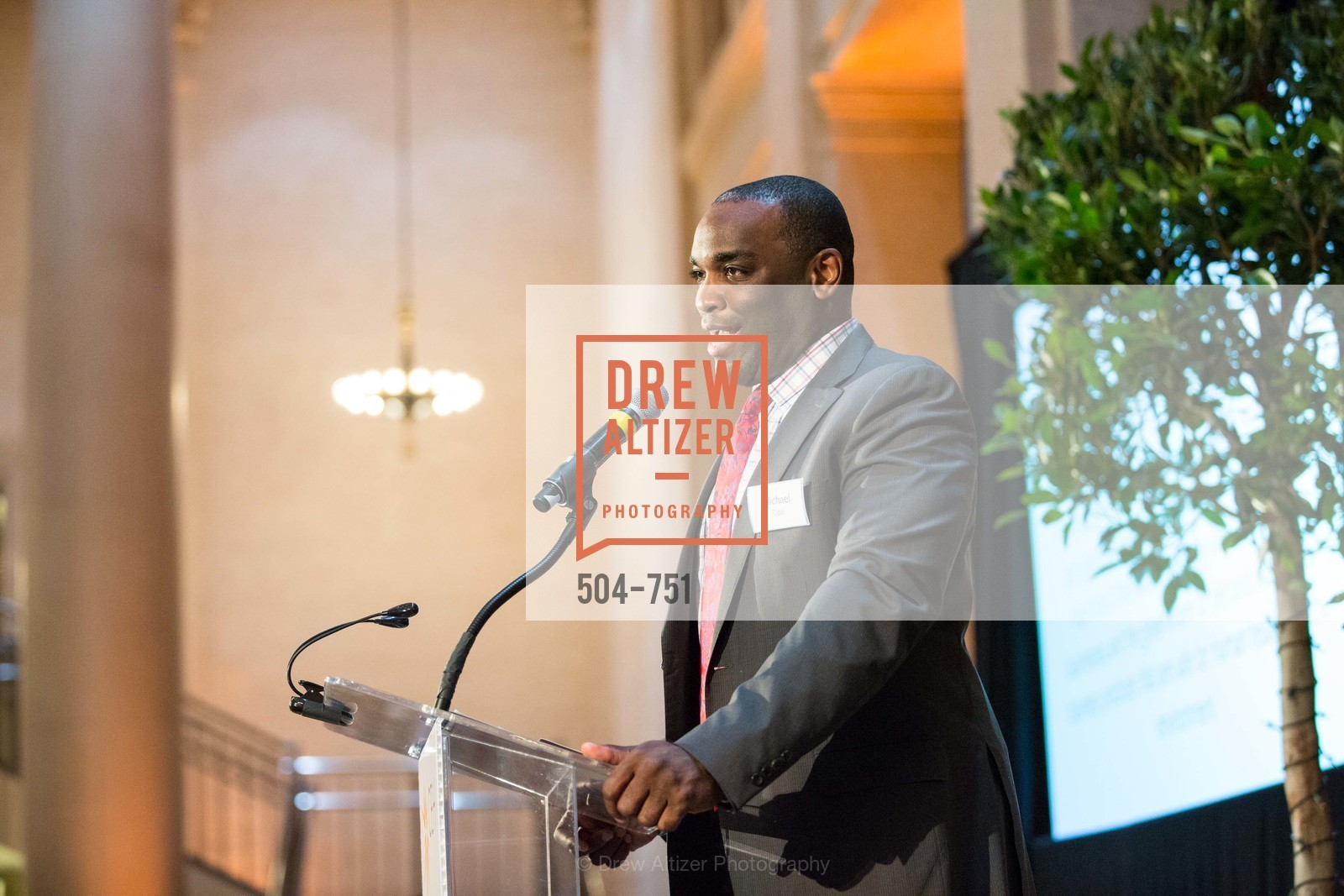 Michael Tate, CENTER FOR ENVIRONMENTAL HEALTH (CEH) 2015 Gala, US, May 28th, 2015,Drew Altizer, Drew Altizer Photography, full-service agency, private events, San Francisco photographer, photographer california