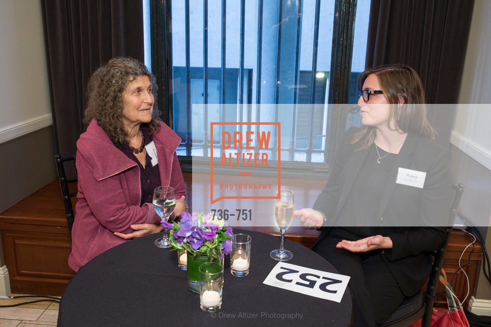 Arlene Blum, Avery Lindeman, CENTER FOR ENVIRONMENTAL HEALTH (CEH) 2015 Gala, US, May 28th, 2015,Drew Altizer, Drew Altizer Photography, full-service agency, private events, San Francisco photographer, photographer california