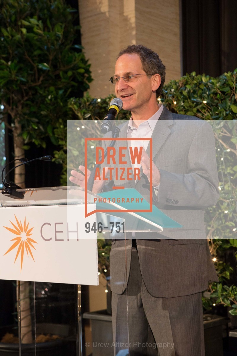 Michael Green, CENTER FOR ENVIRONMENTAL HEALTH (CEH) 2015 Gala, US, May 28th, 2015,Drew Altizer, Drew Altizer Photography, full-service agency, private events, San Francisco photographer, photographer california