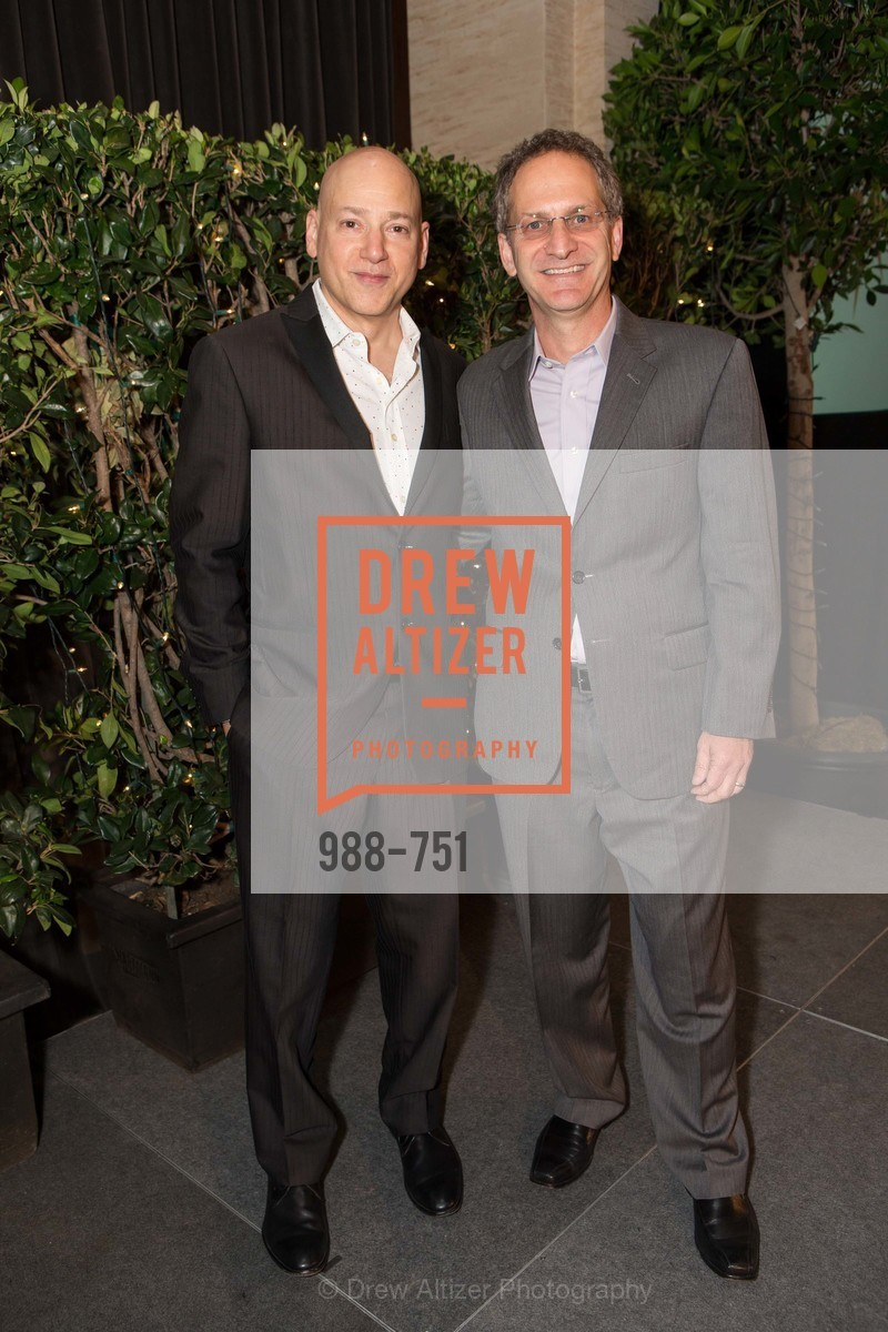Evan Handler, Michael Green, CENTER FOR ENVIRONMENTAL HEALTH (CEH) 2015 Gala, Bently Reserve, May 28th, 2015,Drew Altizer, Drew Altizer Photography, full-service agency, private events, San Francisco photographer, photographer california