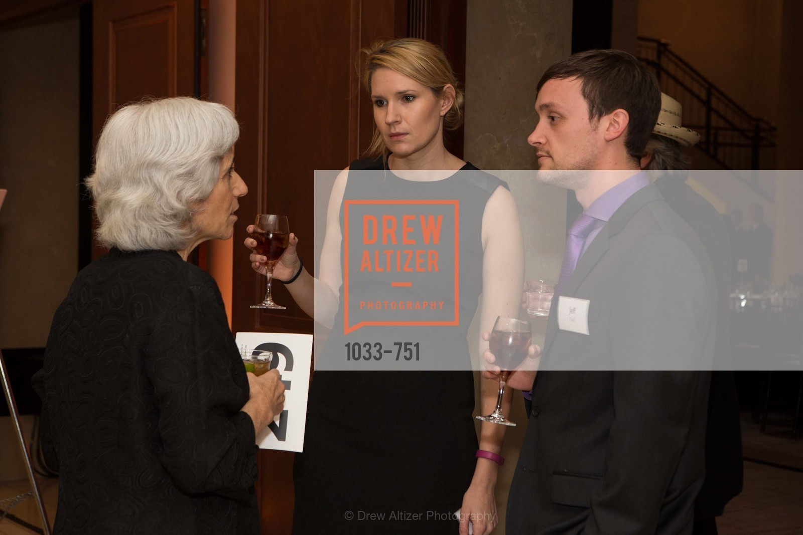Ashley Frost, Jeff Neil, CENTER FOR ENVIRONMENTAL HEALTH (CEH) 2015 Gala, Bently Reserve, May 28th, 2015,Drew Altizer, Drew Altizer Photography, full-service agency, private events, San Francisco photographer, photographer california