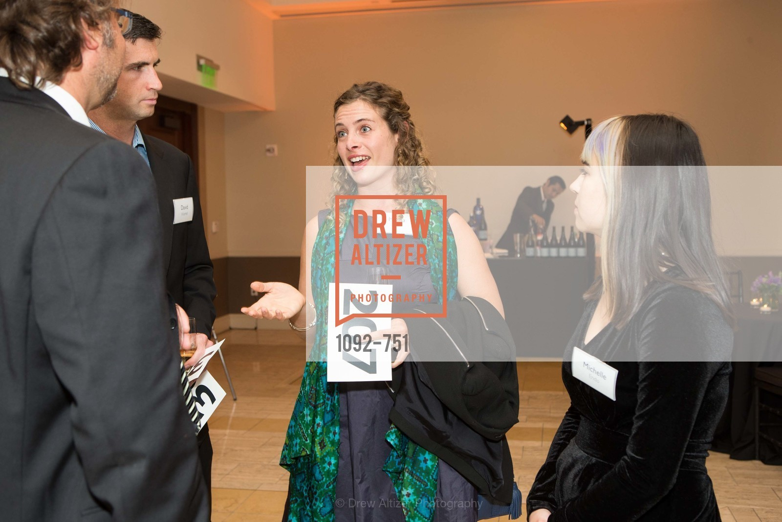 Marisa Guber, CENTER FOR ENVIRONMENTAL HEALTH (CEH) 2015 Gala, US, May 28th, 2015,Drew Altizer, Drew Altizer Photography, full-service agency, private events, San Francisco photographer, photographer california