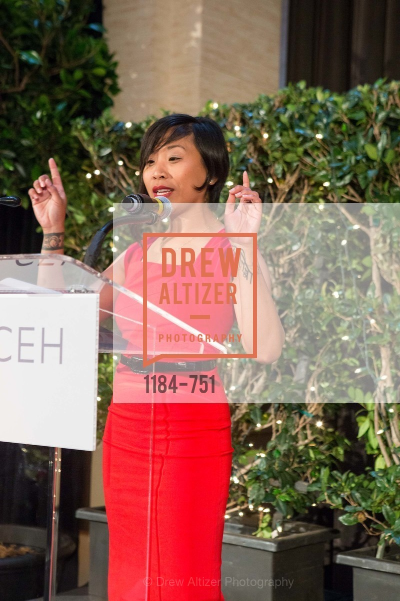 Christine Cordero, CENTER FOR ENVIRONMENTAL HEALTH (CEH) 2015 Gala, Bently Reserve, May 28th, 2015,Drew Altizer, Drew Altizer Photography, full-service agency, private events, San Francisco photographer, photographer california