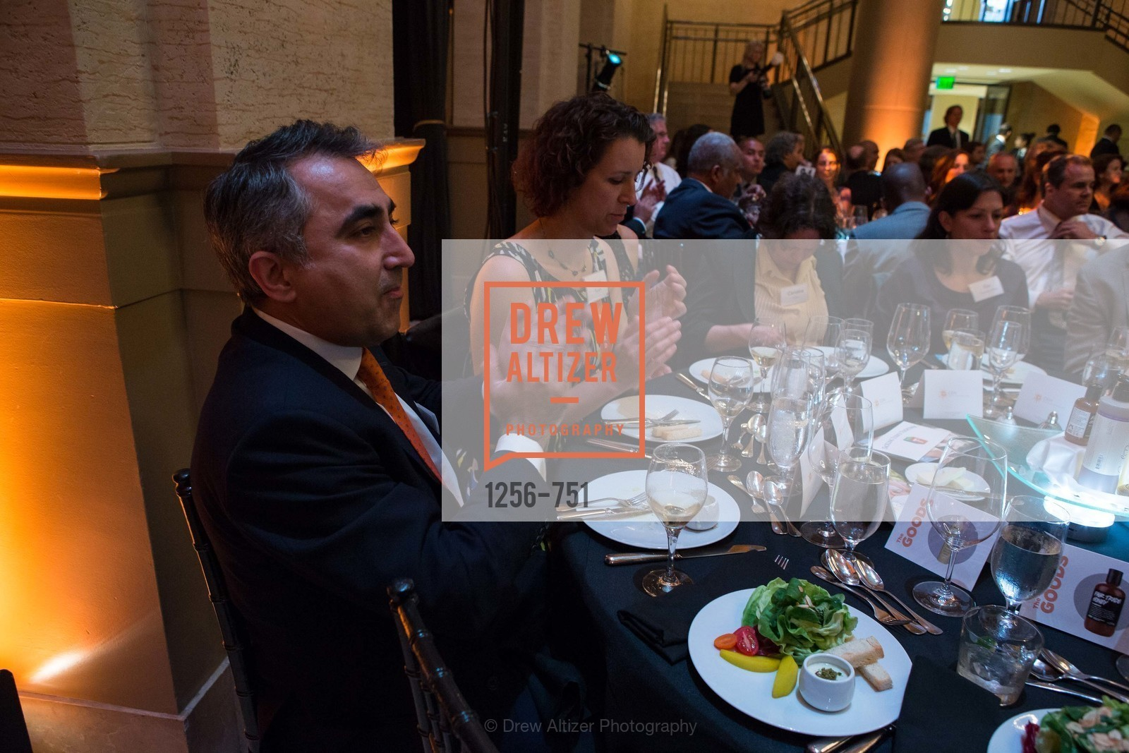Extras, CENTER FOR ENVIRONMENTAL HEALTH (CEH) 2015 Gala, May 28th, 2015, Photo,Drew Altizer, Drew Altizer Photography, full-service agency, private events, San Francisco photographer, photographer california