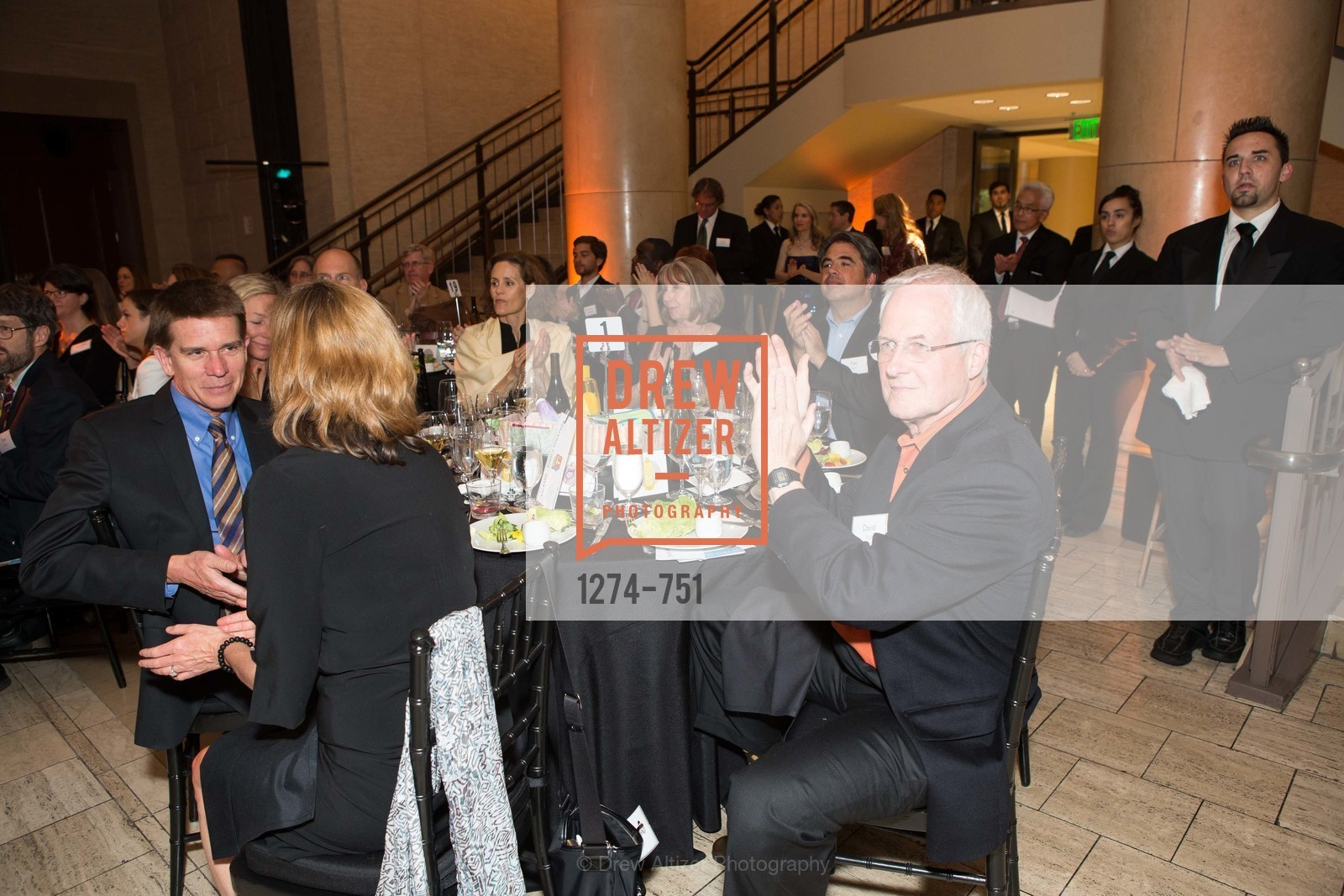 David Roe, CENTER FOR ENVIRONMENTAL HEALTH (CEH) 2015 Gala, Bently Reserve, May 28th, 2015,Drew Altizer, Drew Altizer Photography, full-service agency, private events, San Francisco photographer, photographer california