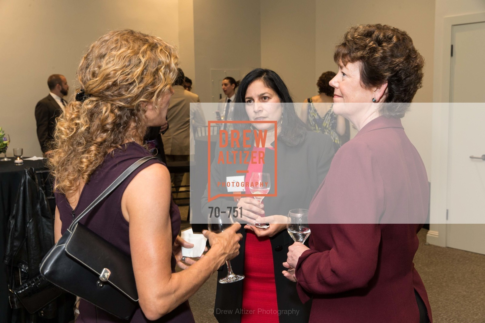 Lynele Cameron, Tina Eshaghpour, Kathy Gerwig, CENTER FOR ENVIRONMENTAL HEALTH (CEH) 2015 Gala, US, May 28th, 2015,Drew Altizer, Drew Altizer Photography, full-service agency, private events, San Francisco photographer, photographer california