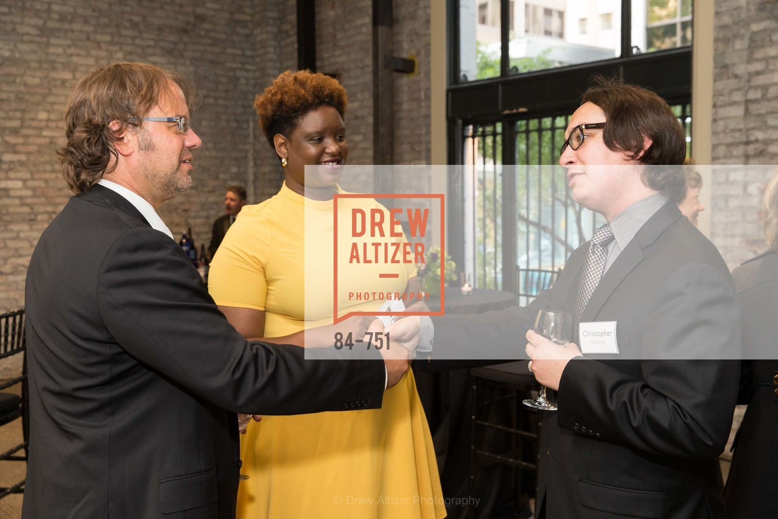 Todd Anthony, Tenya Steele, Christopher Wiseman, CENTER FOR ENVIRONMENTAL HEALTH (CEH) 2015 Gala, Bently Reserve, May 28th, 2015,Drew Altizer, Drew Altizer Photography, full-service agency, private events, San Francisco photographer, photographer california