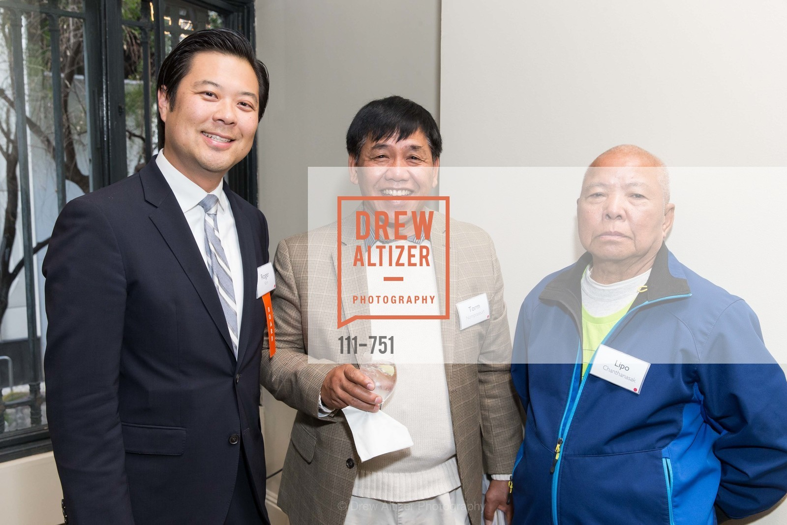 Roger Kim, Torm Nompraseurt, Lipo Chanthanasak, CENTER FOR ENVIRONMENTAL HEALTH (CEH) 2015 Gala, Bently Reserve, May 28th, 2015,Drew Altizer, Drew Altizer Photography, full-service agency, private events, San Francisco photographer, photographer california