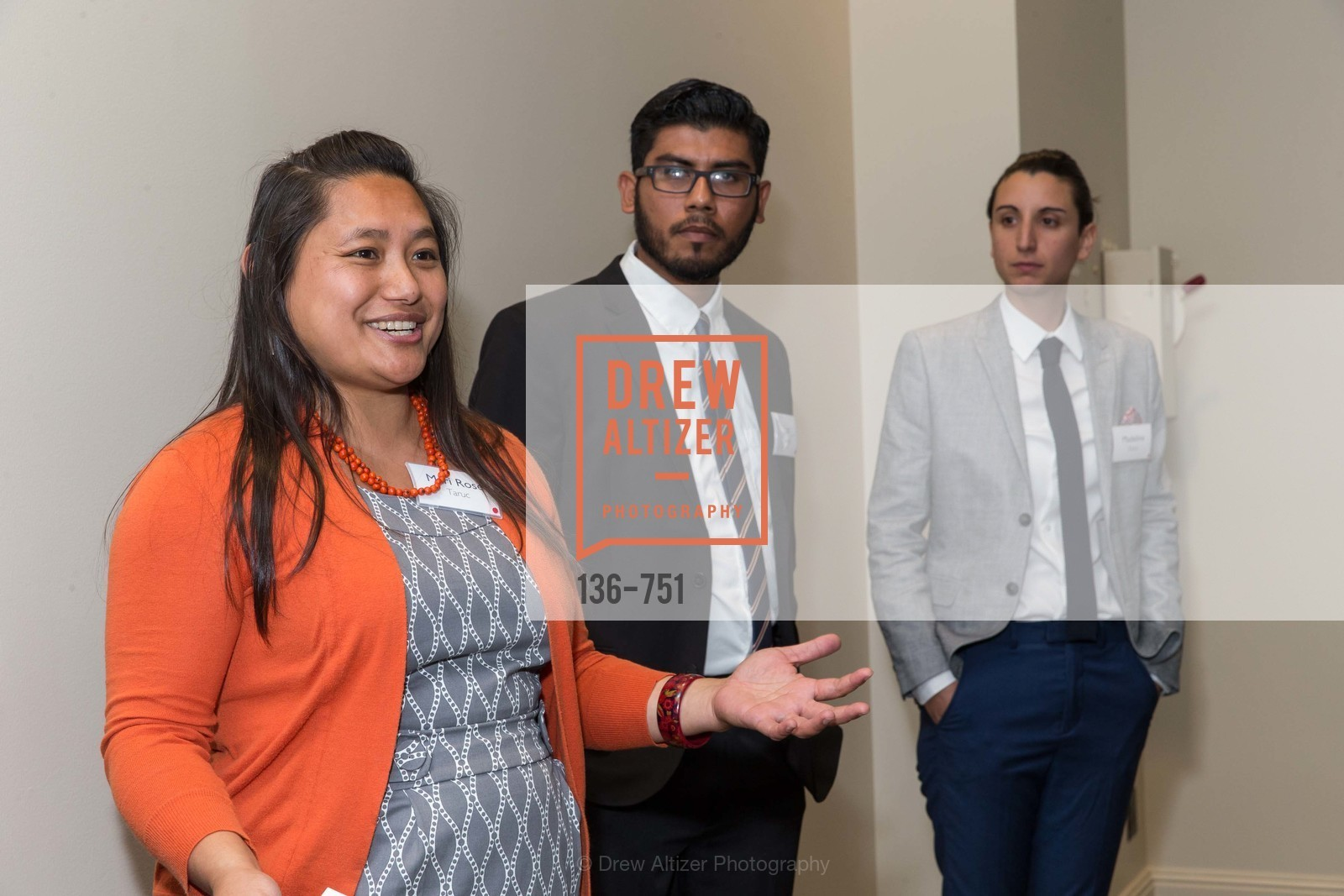 Mari Rose Taruc, CENTER FOR ENVIRONMENTAL HEALTH (CEH) 2015 Gala, US, May 28th, 2015,Drew Altizer, Drew Altizer Photography, full-service agency, private events, San Francisco photographer, photographer california